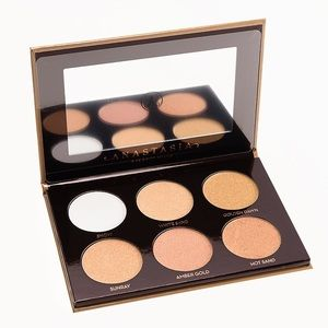 ABH ULTIMATE GLOW KIT